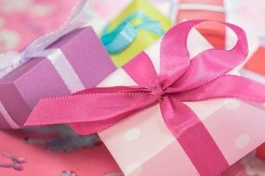 Regali evergreen: 5 idee regalo per lei
