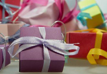 Natale: 10 regali di tendenza per lei