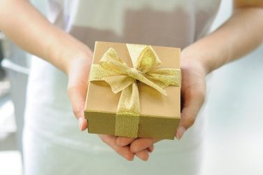 Regali evergreen: 5 idee regalo per lui