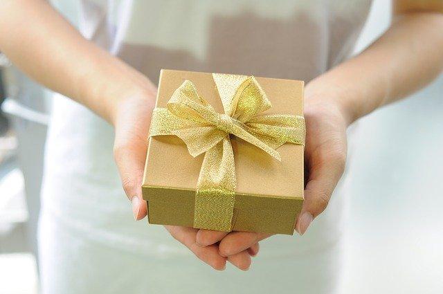 Regali evergreen: 5 idee regalo per lui