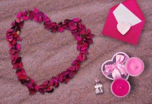 5 idee regalo per il compleanno di lei