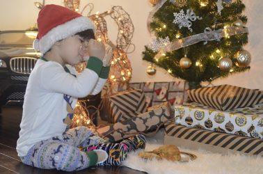 Cosa regalare a Natale per bambini di 10 anni: 5 idee