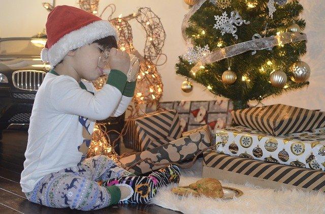 Cosa regalare per Natale 2018 per bambini di 10 anni