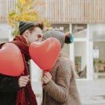 Regali San Valentino per donna