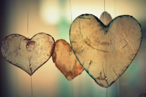 5 regali romantici per San Valentino per lui