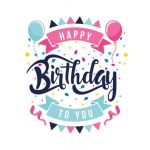 idea-di-compleanno-per-lei