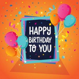 Idea di Compleanno: 3 esclusivi cofanetti Dvd da regalare al tuo Lui