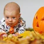 migliori vestiti di halloween per bambini