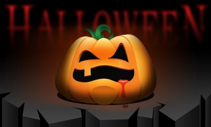 Film Halloween: 3 film da vedere nella notte delle streghe