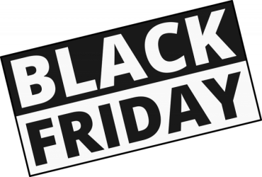 Black Friday cos'è e come funziona