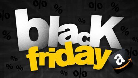 Black Friday: trucchi e consigli per fare affari d'oro