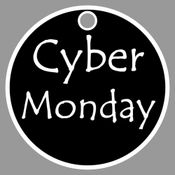 Cyber Monday cos'è e come funziona