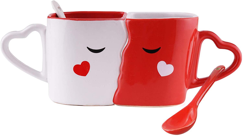 5 regali romantici per San Valentino per lei