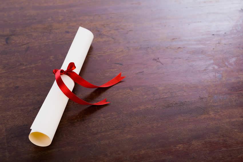 Idea Regalo: Cosa Regalare per il Diploma di Maturità