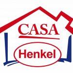 Casa Henkel: opinioni e codici sconto
