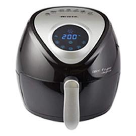 friggitrice ad aria Ariete Airy Fryer Digital offerta